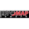 ЕВРОМАР вносни мебели за дома