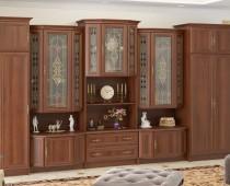 Колекция мебели за дневна BARON