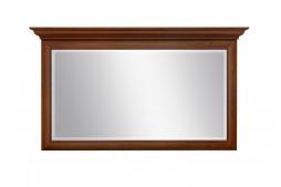 Огледало KENT ELUS 155