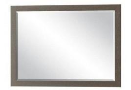 Огледало Токио - венге