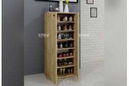 Щкаф за обувки СИТИ 4040
