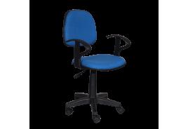Детски стол КАРМЕН 6012 - син