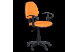 Детски стол КАРМЕН 6012 MR - оранжев