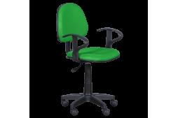 Детски стол КАРМЕН 6012 MR - зелен