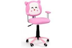 Детски стол KITTY