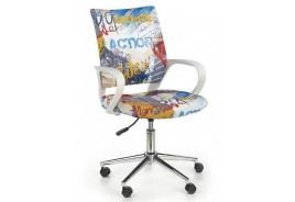 Детски стол IBIS Freestyle