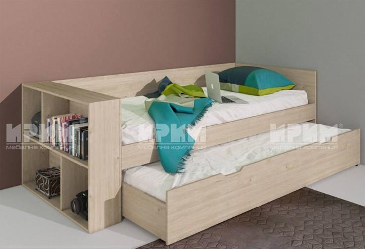 Легло СИТИ 2020