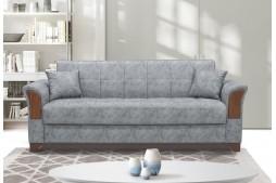Разтегателен диван TERA тройка
