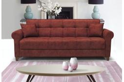 Разтегателен диван BERGEN тройка