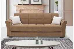 Разтегателен диван JADE тройка