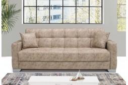 Разтегателен диван JANA тройка