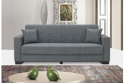 Разтегателен диван VERMONT тройка