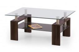 Холна маса Diana MAX - венге