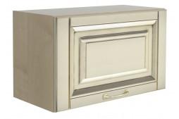 Горен шкаф VANILLA В60/36