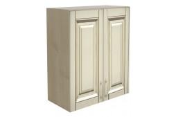 Горен шкаф VANILLA В60 с две врати