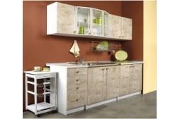 Кухня Alina 2.00м