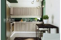 Кухня СИТИ 764