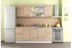 Модулна кухня АЛИС