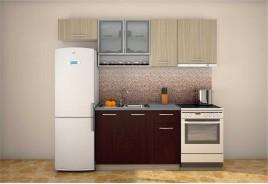 Модулна кухня PRIMO 303