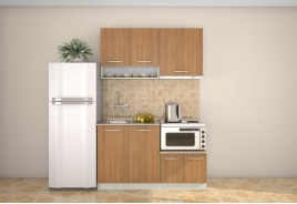 Модулна кухня PRIMO 306