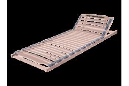 Подматрачна рамка comfort 620