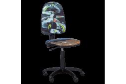 Детски стол Prestige - болид 2