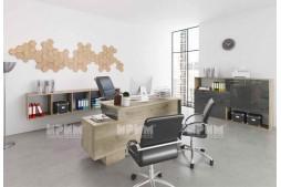 Офис обзавеждане Сити 9049