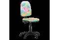 Детски стол Prestige - принцеси