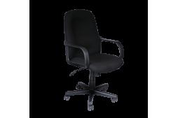 Офис стол Кармен 6001 - избор на цвят
