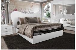 Тапицирано легло CAMELIA 160/200см