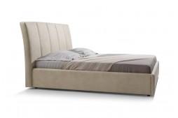 Тапицирано легло RIVER 160/200см