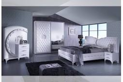 Спален комплект ANTALIA