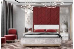 Спалня Ultra