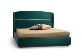 Тапицирано легло TRISTAN 160/200см