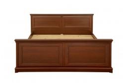 Спалня KENT ELOZ 160