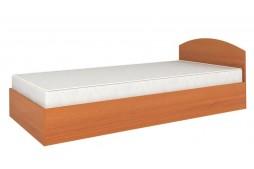 Легло АПОЛО 9 светъл орех
