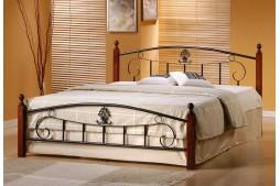 Легло за Спалня PALERMO 160/200