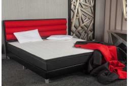 Спалня РИВИЕРА - избор на цвят и размер