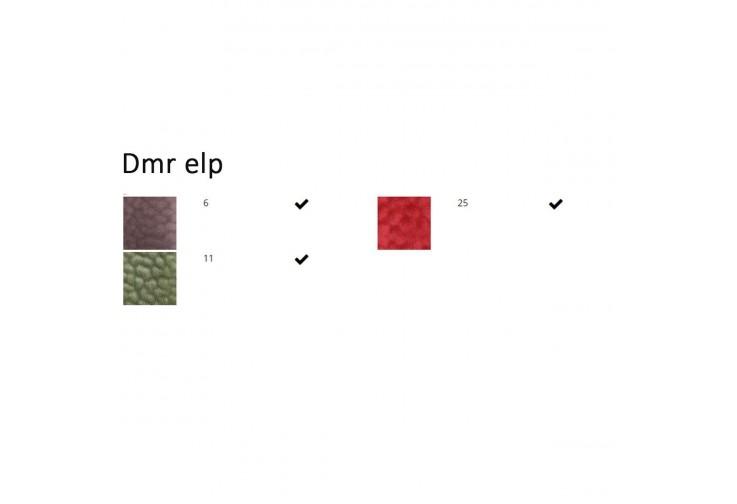 Спалня ТОСКАНА - избор на цвят и размер