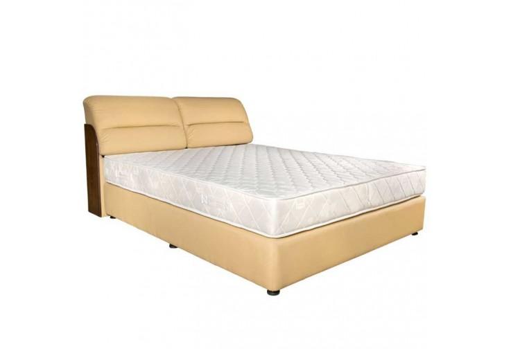 Спалня ВАЛЕНСИЯ - избор на цвят и размер