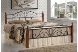 Спалня VENICE 160/200