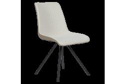 Трапезен стол SWINTON - пясъчно BF 3