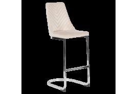 Бар стол GRAYS - шампанско BF 2