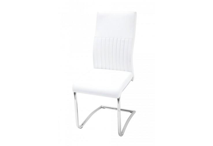 Стол К265 - Бял