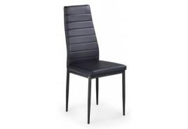 Стол K70 черен