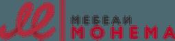 Мебели МОНЕМА
